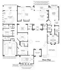 Octagon Home Plans Amazing Octagon Home Plans 7 Octagon House Plans Designs Planos