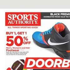 best black friday deals 2017 athletics 11 best black friday 2014 images on pinterest stl mommy black