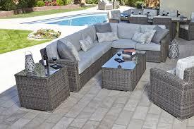 Shop Outdoor Furniture by Shop Outdoor Furniture Sets By Category Usa Outdoor Furniture