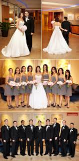 winston flowers archives page 3 of 3 boston wedding photographer