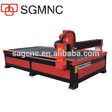 used plasma cutting table metal plasma cutter designs sheet steel cutting machine used cnc