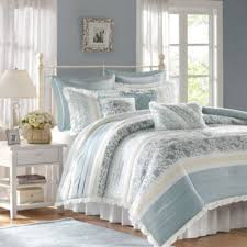 Bed Bath And Beyond Queen Comforter Buy European Bedding Sets From Bed Bath U0026 Beyond