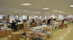 concord service center moves into new building news