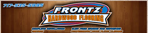 hardwood flooring harrisburg c hill mechanicsburg pa