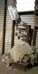 shedding an australian shepherd best 25 australian shepherd shedding ideas only on pinterest