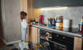 how to organize the sink cabinet how to organize kitchen sink area cranberry island kitchen