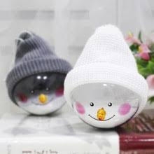 New Years Ball Drop Decoration by Popular Ornament Snow Ball Buy Cheap Ornament Snow Ball Lots From