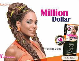 bijoux xpression kanekalon braiding hair bijoux beauty element realistic 100 kanekalon fiber xpression