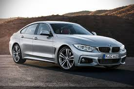 bmw beamer 2015 2015 bmw 4 series information and photos zombiedrive