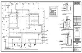construction plans permit construction plans tamlin homes timber frame home