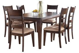 Universal Furniture Dining Room Furniture By Ashley - Ashley dining room chairs