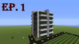 creative building apartment complex popular home design gallery