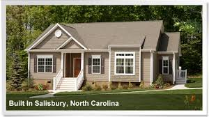 Interior Pictures Of Modular Homes Modular Homes Two Story Modular Homes And More