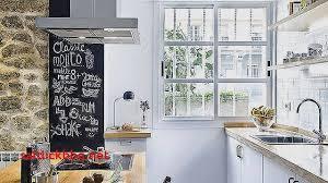 moderniser une cuisine comment moderniser une cuisine rustique pour idees de deco de