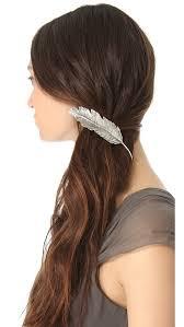 best hair accessories top 10 best hair accessories 2014 trends alux