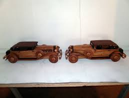Woodworking Plans Toy Garage by 205 Best Wooden Toys Images On Pinterest Toys Wood Toys And Wood