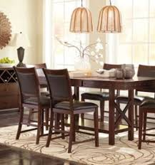 ohio tables and chairs best furniture mentor oh furniture store ashley furniture dealer