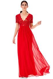 chiffon maxi dress sequin chiffon maxi dress sequin chiffon maxi dress