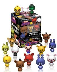nights freddy u0027s toys plush u0026 action figures toys