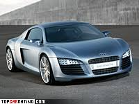 highest price car audi most expensive cars in the highest price