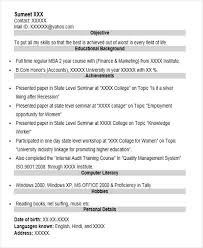 account representative resume esl essay writer sites uk