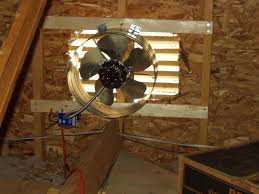 wall mount whole house fan whole house fan vent developerpanda