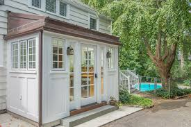 modern bliss with historical context is listed by the gosselin