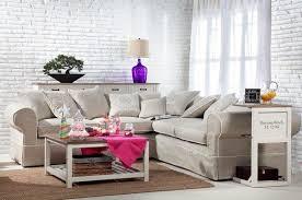 amerikanisches sofa kaufen amerikanisches sofa kaufen cloiste veranda on sofa designs auf