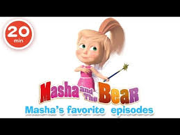10 39 mb free film masha bear mp3 u2013 free mp3 downloads
