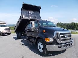 used kenworth trucks for sale in florida dump trucks for sale