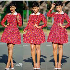 dress styles 4 ankara dress styles for information nigeria
