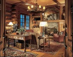 log home interior decorating ideas gorgeous rustic log cabin decorating ideas inspirations cabin