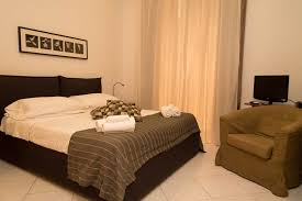 book bed e breakfast plebiscito home in naples hotels com