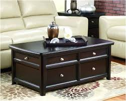 ashley furniture mckenna coffee table coffee table ashley furniture s mckenna coffee table ashley