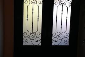 Ideas Design For Arched Window Mirror Ideas Design For Arched Window Mirror 19755 Wholechildproject