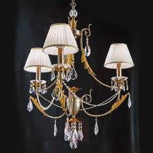 Czech Crystal Chandeliers Crystal Chandelier Companies