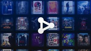 playflix watch movies instantly