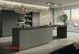 cuisine carrelage gris carrelage gris clair quelle couleur pour les murs carrelage gris