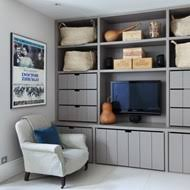 bedroom storage ideas wardrobes bedroom storage ideas designs houseandgarden co uk