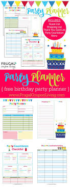 how to be a party planner best 25 party planners ideas on birthday party