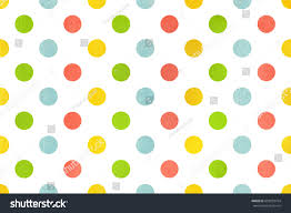 watercolor yellow salmon pink lime green stock illustration