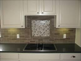 subway tiles backsplash kitchen off white subway tile backsplash kitchen off white matte subway