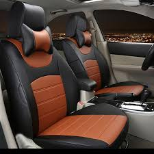audi custom cars compare prices on audi a4 car seat shopping buy low price