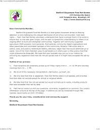 cover letter for donation request images cover letter sample