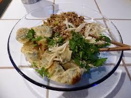 Hummus Mediterranean Kitchen San Mateo Gnawing Dentata Bytes