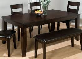 cool noah dining room set images best inspiration home design