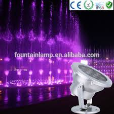 indoor fountain with light portable indoor waterproof wall water curtain fountains light buy