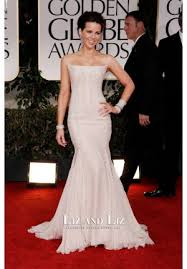 Red Carpet Gowns Sale by Best Golden Globe Dresses For Sale Celebrity Red Carpet Dresses