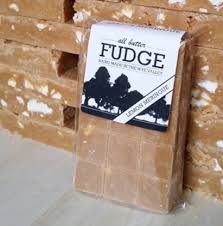 Fudge Boxes Wholesale Fudge Direct Wholesale
