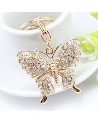 fashion key rings images Fashion key rings